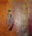 Peinture d'un tableau de femme nue face à son évolution